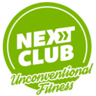 Next Club