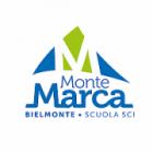 Scuola Sci Monte Marca Bielmonte