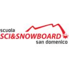 Scuola Sci e Snowboard San Domenico