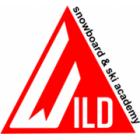 Wild Snowboard & Ski Academy