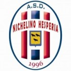Nichelino Hesperia