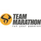 Team Marathon
