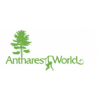 Anthares World