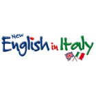 New English in Italy