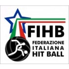 Federazione Hit Ball