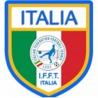 Italian Federation Football Tennis