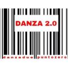 Danza 2.0