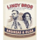 Lindy Bros