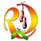 Reeldancers Group