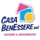 Casa BenEssere