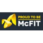 McFit Torino