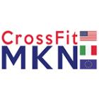 CrossFit MKN