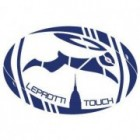 Leprotti Torino Touch