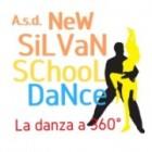 New Silvan School Dance
