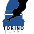 Torino Tuffi