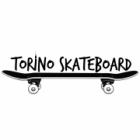 Torino Skateboard
