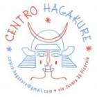 Centro Hagakure