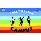Polisportiva Campus