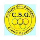 Centro Sportivo San Giuseppe