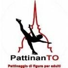 PattinanTO
