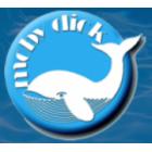 Centro Sportivo Moby Dick