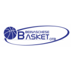 Beinaschese Basket OTB