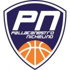 Pallacanestro Nichelino