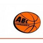 Associazione Basket Carmagnola