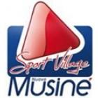 Musinè Sport Village