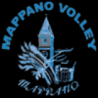 Mappano Volley