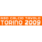 Calcio Tavolo Torino 2009