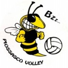Bzz Piossasco Volley