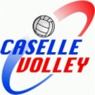 Caselle Volley