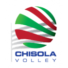 Chisola Volley