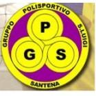 Gruppo Polisportivo S. Luigi Santena