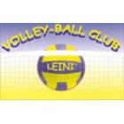 Leinì Volley ball Club