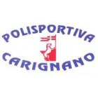 Polisportiva Carignano