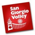 San Giorgio Volley Chieri