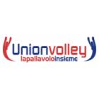 Unionvolley
