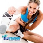 Blu Station Acqua & Fitness