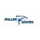 GS Roller Skates