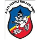 Rivoli Roller Time