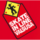 Skate In Line Valsusa
