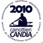 Canottieri Candia