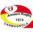 Amatori Rugby 1974