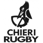 Chieri Rugby