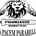 Vigorlegio Kombat Team