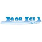 Igor Ice Team