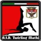 Twirling Mathi