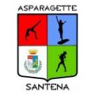 Asparagette Santena